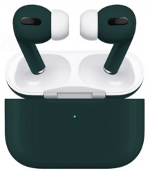 Наушники Apple AirPods Pro [Dark Green]