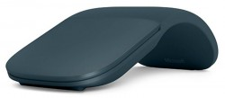 Беспроводная мышь Microsoft Surface Arc Bluetooth Mouse (Cobalt Blue)