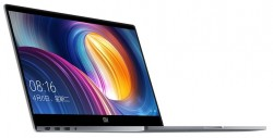 "Ноутбук Xiaomi Mi Notebook Pro 15.6 GTX (Intel Core i7 8550U 1800 MHz/15.6""/1920x1080/16GB/1024GB SSD/DVD нет/NVIDIA GeForce GTX 1050 4Gb/Wi-Fi/Bluetooth/Windows 10 Home)"